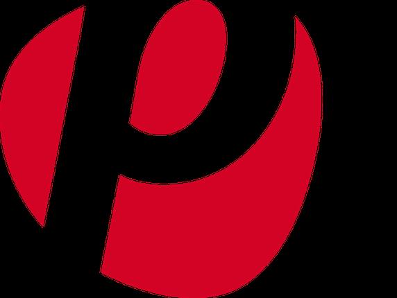 f_img
